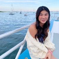 Sabrina Lee profile picture