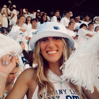 Brooke Boretski profile picture