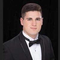 Charles Valvano profile picture