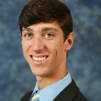 KEVIN BATCHELOR profile picture