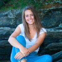 Veronica Grobe profile picture