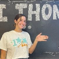 Jill Demcher profile picture