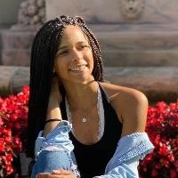 Amiya Jennings profile picture