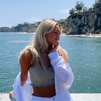 Claire Strucko profile picture
