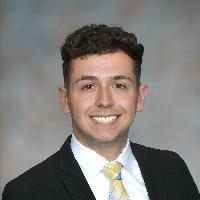 TJ Echeverria profile picture