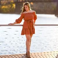 Olivia Smith profile picture