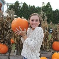 Brenna Pribanic profile picture