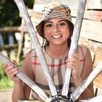 Rhea Kochhar profile picture
