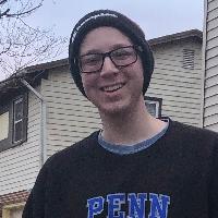 Nathan Smelser profile picture
