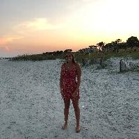 Mackenzie Mccarthy profile picture