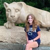 Juliana Heppard profile picture