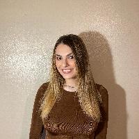 Megan Weller profile picture