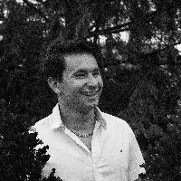 Abelardo Sobarzo profile picture