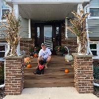 Drew Shultz profile picture