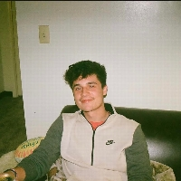 Parker Ginn profile picture