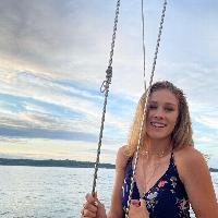 Sarah Preston profile picture
