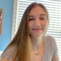 Chelsea Birkel profile picture