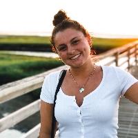 Victoria Murphy profile picture