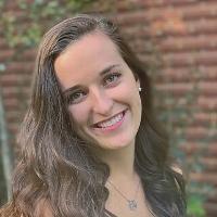 Julie Byrne profile picture