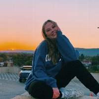 Tali Klaff profile picture