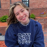 Isabelle Bohorquez-Stevenson profile picture