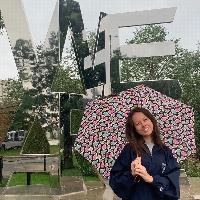 Lauren Widergren profile picture