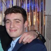 Tyler Wszolek profile picture