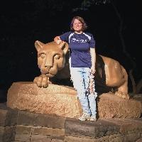Abigail Bolich profile picture