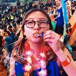 Joy Kim profile picture