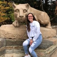 Sarah Lattimer profile picture