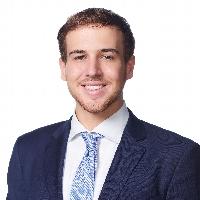 Alexander Baker profile picture