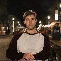Jack Bolger profile picture