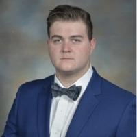 Ed Talanian profile picture