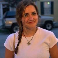 Clare Kovacs profile picture