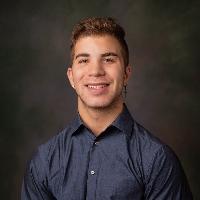 Justin Schwartz profile picture