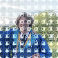 Ryan Prestayko profile picture