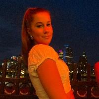 Jordan Bather profile picture