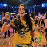 Emilie Goss profile picture