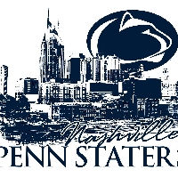 Nashville Penn Staters profile picture