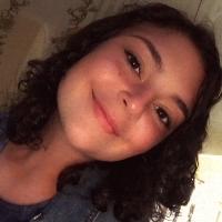 Liliana Mariquinhos-Fernandes profile picture