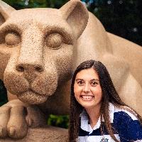Chelsea Lewin profile picture