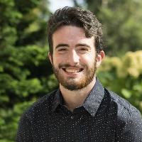 Caleb Klemick profile picture