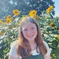 Bianca Walder profile picture