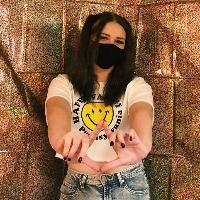 Alexis Croce profile picture
