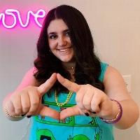Rachel Tomasino profile picture