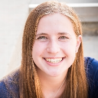 Isabelle Stepler profile picture