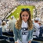 Alexandra Fitzgerald profile picture