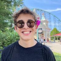 Joelian Barnett profile picture