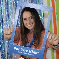 Bridget Hudson profile picture