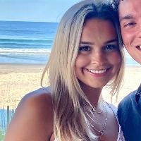 Jessica Myers profile picture